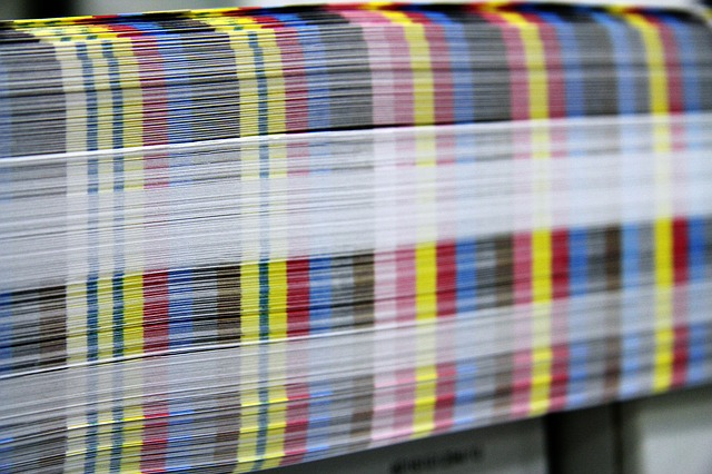 tiskoviny