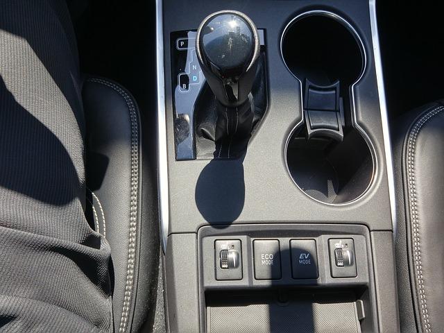 ovládání vozu.jpg