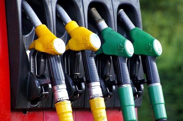 hadice benzinové pumpy.jpg